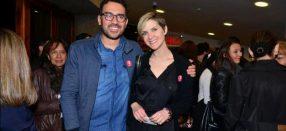 Aunque su separación es reciente, Margarita Ortega ya tiene nuevo amor