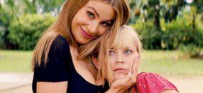 ¡Pelea! Sofía Vergara y Reese Witherspoon se echan la culpa por el fracaso de su película