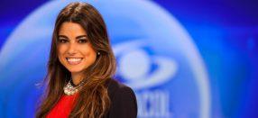 Marina Granziera contó cómo fue que encontró el amor por medio de internet