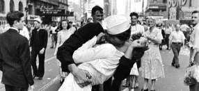 40 fotos que debes ver para entender la historia