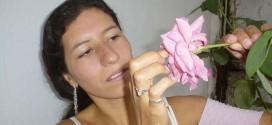 ¿Se queda o no Lady Tabares en la cárcel? Esto dictaminó la justicia colombiana
