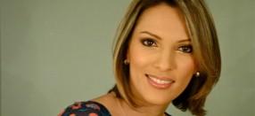 por que se retiro Yalena Jacome de noticias rcn