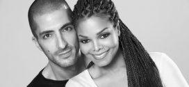 Janet Jackson se separa por tercera vez ¿Cuáles fueron las razones que acabaron con su matrimonio?
